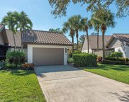 107 Cypress View Dr, Naples image