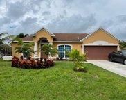 3330 SW Mundy Street, Port Saint Lucie image