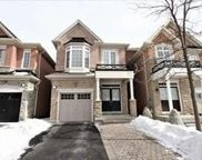 7 Lady Loretta Lane, Vaughan image