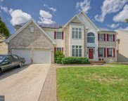 32 Sawgrass Dr, Mount Holly image