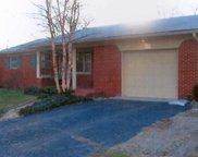 605 Hillcrest Drive, Westfield image