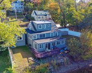 271 Lynn St, Peabody, Massachusetts image