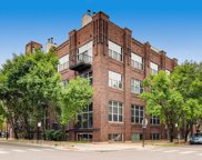 2201 West Wabansia Avenue Unit 7, Chicago image
