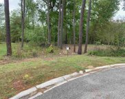 210 Rivers Edge Dr., Conway image
