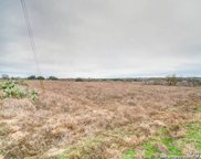 LOT 4 Clear Lake, Poteet image