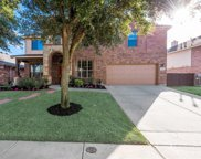1224 Pepperidge Lane, Fort Worth image