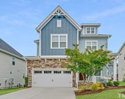 3923 Chapel Oak Drive, Apex image