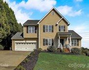 4819 Bridle Ridge  Lane, Charlotte image