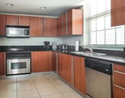 610 Clematis Street Unit ##724, West Palm Beach image