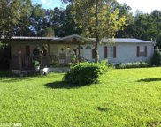 16284 Shell Ct, Loxley, AL image