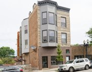 1132 W Taylor Street, Chicago image