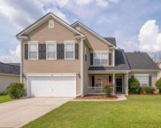 135 Corral Circle, Summerville image