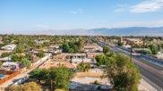 53225 Cesar Chavez Street, Coachella image