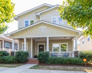 14251  Holly Springs Drive, Huntersville image