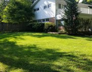 1611 Wrightson   Drive, Mclean image