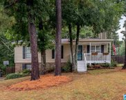 6294 Country Vale Ln, Pinson image