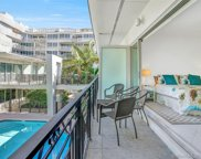 2135 Washington Ct Unit #TH-5, Miami Beach image