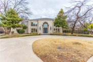 3400 Twelve Oaks Road, Oklahoma City image