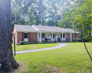 140 Brookberry Road, Mount Airy image
