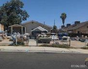 726 Crawford, Bakersfield image