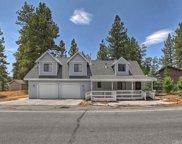 39733     Forest Road, Big Bear image