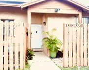 19230 Nw 67th Ct Unit #19230, Hialeah image