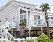2311 New River Inlet Road, North Topsail Beach image