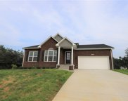 25 Dunraven Drive, Rineyville image