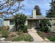 138 Sherman St, Santa Cruz image