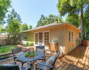 258 Butterfield Road, San Anselmo image