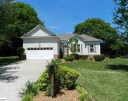 110 Ramble Rose Court, Simpsonville image