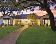9046 Maguires Bridge Drive, Dallas image