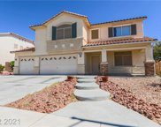 6551 Aztec Rose Way, Las Vegas image