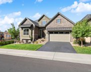 5951 S Olive Court, Centennial image