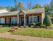 912 Cashmere Dr, Thompsons Station image