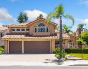 28742 Appletree, Mission Viejo image