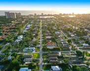 708 92nd Ave N, Naples image