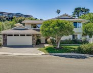 3053     Nestall Road, Laguna Beach image
