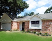 1806 Airline Drive, Katy image