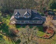 1322 Twin Hills Dr image