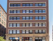 1619 Washington  Avenue Unit #505, St Louis image