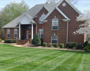 1005 Alcove Ct, Brentwood image
