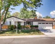 10063 West 68th Way, Arvada image