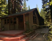 19230 Fort Ross Road, Cazadero image