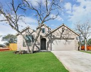 840 Whitetail Dr, Round Rock image