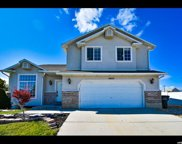 4927 W Sunset Park Cir S, West Jordan image