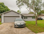 130 Cranfield Court, Orlando image