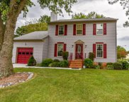 929 Bowling Green Trail, South Chesapeake image