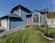 1213 211th Place SW, Lynnwood image