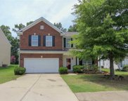 222 Garfield Lane, Simpsonville image